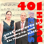 401COncerts10-LOGO-ROVAART-frontpage150